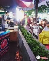 banh bach tuoc hcm