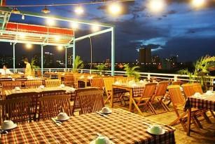 quán hải sản ngon rẻ ở tphcm
