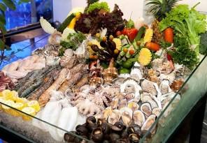 ăn hải sản ở đâu ngon