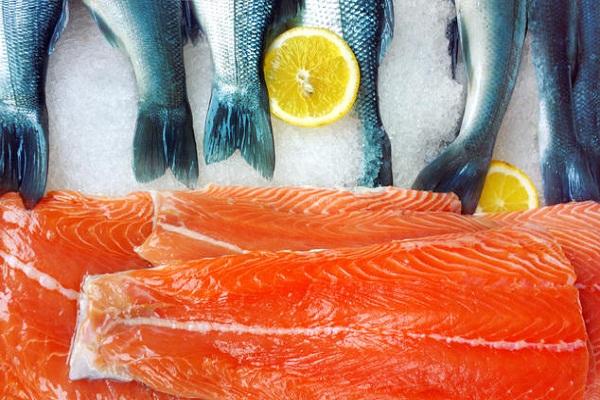 cách mua hải sản thông minh